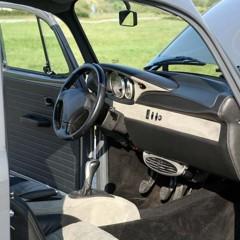 Foto 8 de 11 de la galería carmaxx-classics-bugster en Motorpasión