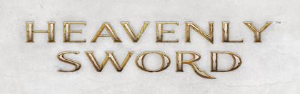 Demo de Heavenly Sword el próximo 26 de julio