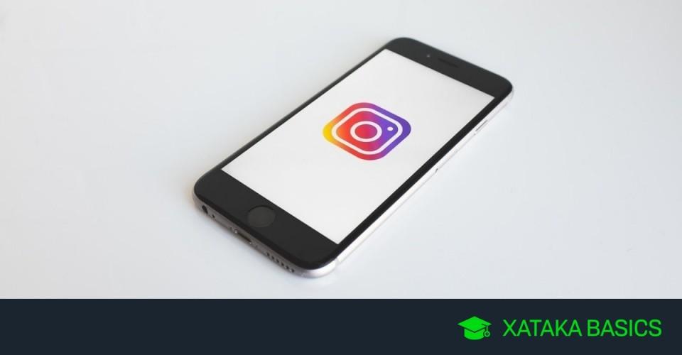 Cómo ver los últimos principios de sesión en usted cuenta de Instagram™ para conocer si otro ha entrado en ella