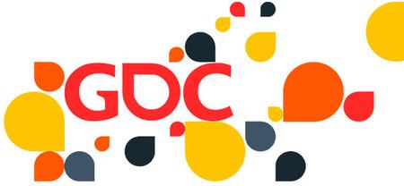 Lo más interesante que nos deja la GDC 2015