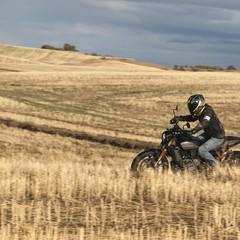 Foto 13 de 33 de la galería indian-ftr1200s-2019-prueba en Motorpasion Moto