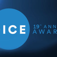 Rise of the Tomb Raider y The Witcher 3: Wild Hunt encabezan las nominaciones de los premios D.I.C.E.