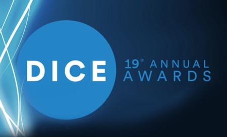 Rise of the Tomb Raider y The Witcher 3: Wild Hunt encabezan las nominaciones de los premios D.I.C.E.