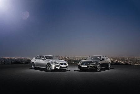 Modelos-Lexus-GS-450h
