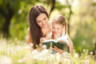 11 libros sencillos para disfrutar de la lectura con los niños este verano