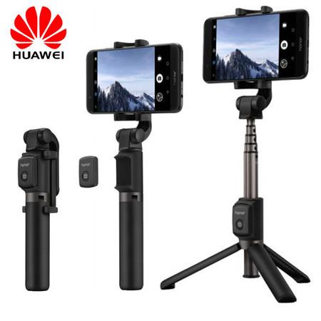 Oferta Flash Palo Selfie Con Tr 237 Pode Huawei Honor Tripod