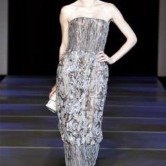 Foto 62 de 62 de la galería giorgio-armani-primavera-verano-2012 en Trendencias