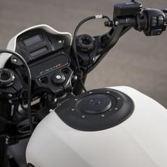 Foto 9 de 9 de la galería harley-davidson-fxdr-114-2019-2 en Motorpasion Moto