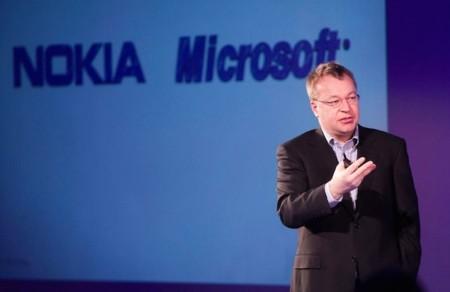 """Stephen Elop habla sobre el futuro: los Nokia X son """"una gran oportunidad"""""""