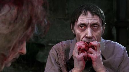 Resucitamos 'No profanar el sueño de los muertos': Jorge Grau firmó la obra maestra del cine zombi español