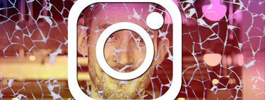 Los fundadores de Instagram, Kevin Systrom y Mike Krieger, abandonan Facebook por supuesta falta de independencia