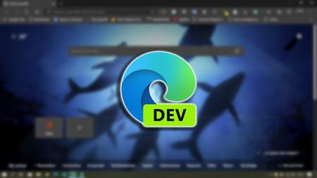 Edge se actualiza en el Canal Dev: notificaciones más silenciosas, mejoras en los certificados y más mejoras ya disponibles