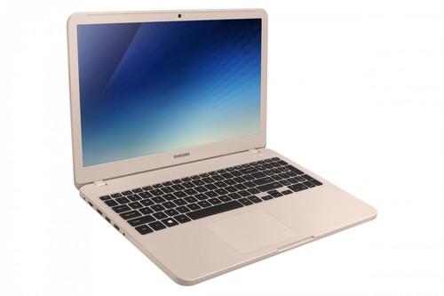 Samsung amplía el mercado de los portátiles con nuevos y estilizados equipos con Windows 10 cómo sistema operativo