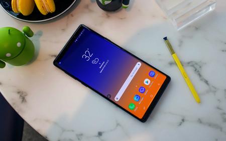 Cazando Gangas México: Galaxy Note 9, Xiaomi Redmi 6A, FIFA 19 y un altavoz portátil