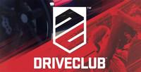 Despidos en varios estudios de Sony, entre ellos el de los creadores de DriveClub