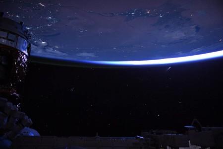 Cómo ver el cometa NEOWISE desde México