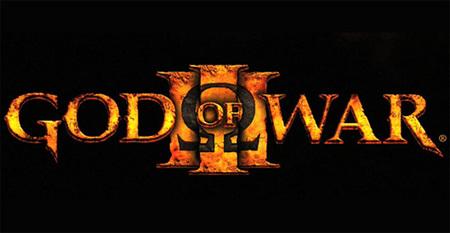 'God of War III', más de 30 imágenes de uno de los juegos más espectaculares de esta generación