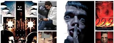 Día del Cine Español: 19 grandes películas que puedes ver en streaming