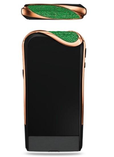 ¿Por qué existen móviles tan absurdamente caros? ¿Alguien los compra?