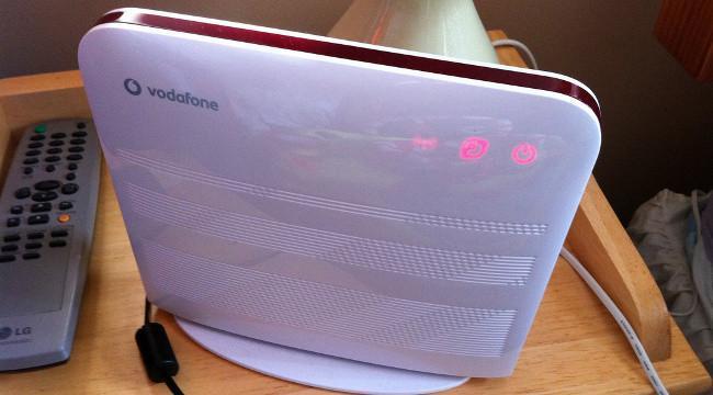 Wi-Fi con todas las letras: ¿cómo es cada tipo de Wi-Fi?