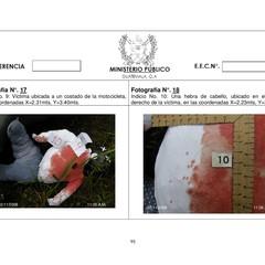 Foto 9 de 12 de la galería simulacion-balacera-contra-motorista en Xataka Foto