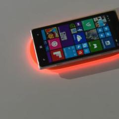 Foto 21 de 31 de la galería nuevos-lumia-830-730-y-735 en Xataka Móvil