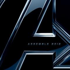 Foto 1 de 9 de la galería los-vengadores-the-avengers-teaser-poster-y-dibujos-oficiales-de-los-protagonistas en Espinof