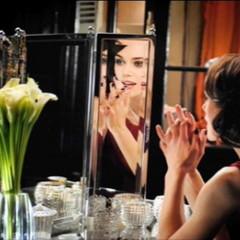 Foto 5 de 14 de la galería anuncio-de-keira-knightley-para-coco-mademoiselle en Trendencias