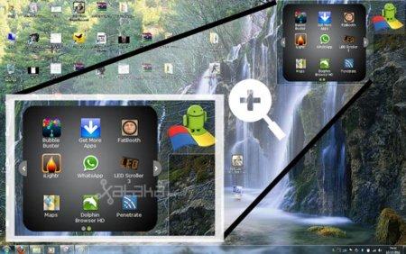 windowsbstck.jpg