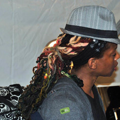 Foto 33 de 82 de la galería streetstyle-en-los-desfiles-de-la-semana-de-la-moda-de-nueva-york-una-semana-de-imagenes en Trendencias