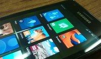 Mozilla lanzará su primer teléfono con Boot to Gecko en Brasil
