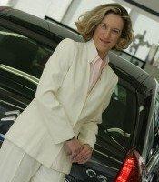 Citroën líder de ventas en 2006