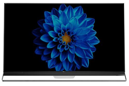 Los nuevos televisores de Hisense para 2019 son una apuesta por la tecnología ULED combinada con Roku OS y Android TV