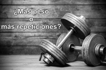 Periodizacion3