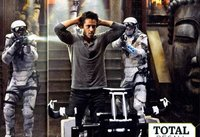 'Total Recall', primera imagen