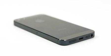 Iphone 5 Ios 8 4 112