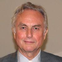 Tres cosas que la ciencia es capaz de reducir a polvo, según Richard Dawkins