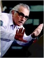'Silence', nuevo proyecto de Scorsese