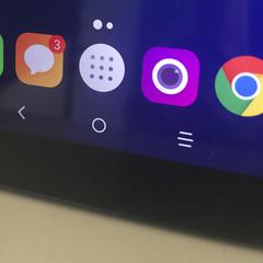 Foto 17 de 18 de la galería fotos-del-alcatel-3v en Xataka Android