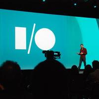 Cancelado Google I/O 2020, el gran evento anual de Google para desarrolladores, a causa del coronavirus