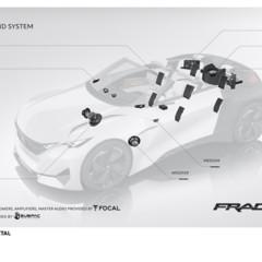 Foto 69 de 71 de la galería peugeot-fractal-concept en Motorpasión