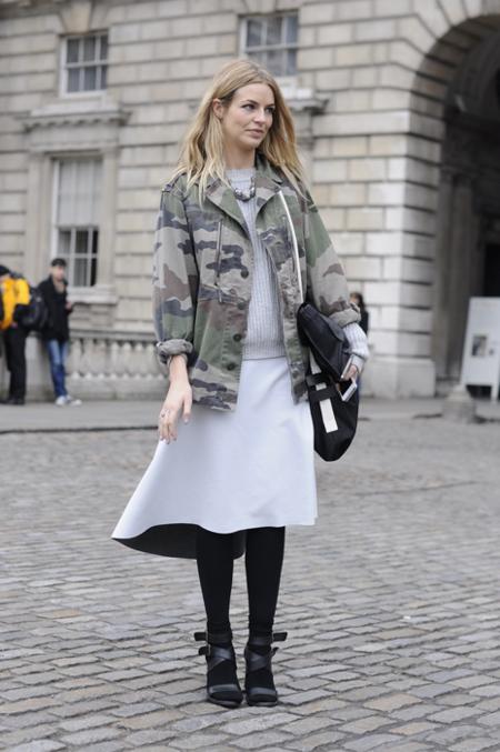 Semana Moda Londres13