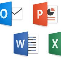 El nuevo Microsoft Office de pago único y sin suscripción llegará antes de lo esperado: una versión previa se lanzará en abril