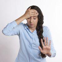 Hipotensión ortostática: qué es y cómo prevenir sus síntomas