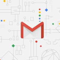 100 millones de correos extra cada día: así explica Google cómo la IA bloquea el 0,01% del spam más difícil de identificar