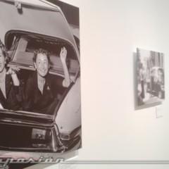 Foto 10 de 43 de la galería ds-week en Motorpasión
