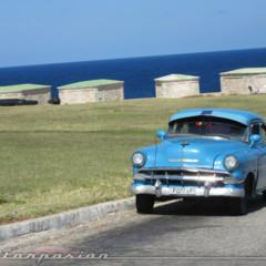 Foto 38 de 58 de la galería reportaje-coches-en-cuba en Motorpasión