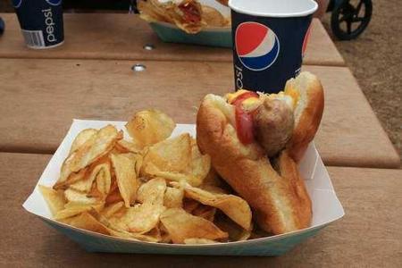 dieta de las grasas menudas