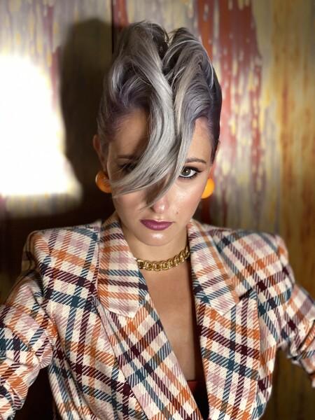 tendencias en colores de pelo para otoño 2020