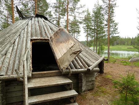 """¿Por qué a los samis no les gusta que les llamen """"lapones""""?"""